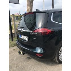 "Opel Zafira ""C"" Tourer vonóhorog"