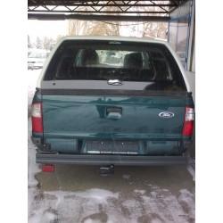 Ford Ranger vonóhorog