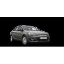 Astra J 4a. sedan Évjárat: 2010/12-