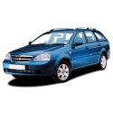 Lacetti Wagon Évjárat: 2003-2010