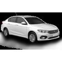 Tipo 4a. sedan Évjárat: 2016-