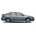 6 Hatchback 5 ajtós Évjárat: 2002-2008